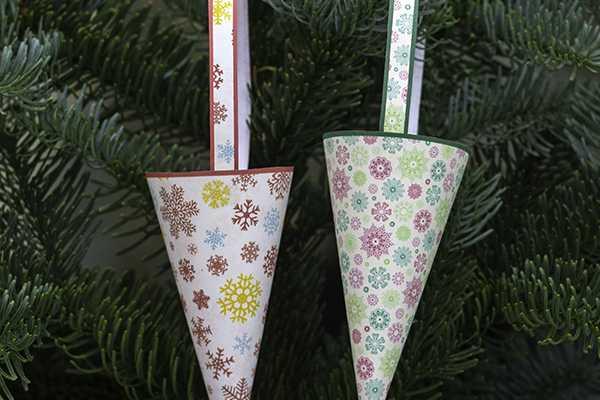 julekalender opgaver for børn juleklip
