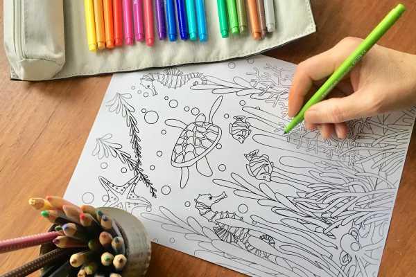 Tegninger male Gratis Tegninger
