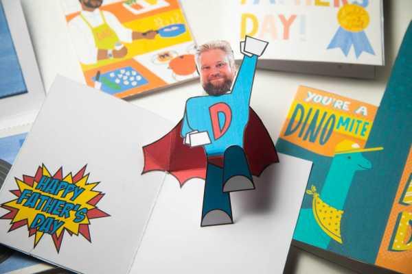 fars dag kort til at printe ud hp printables