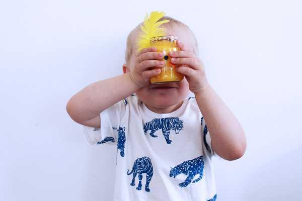 så karse med børn karsekyllinger