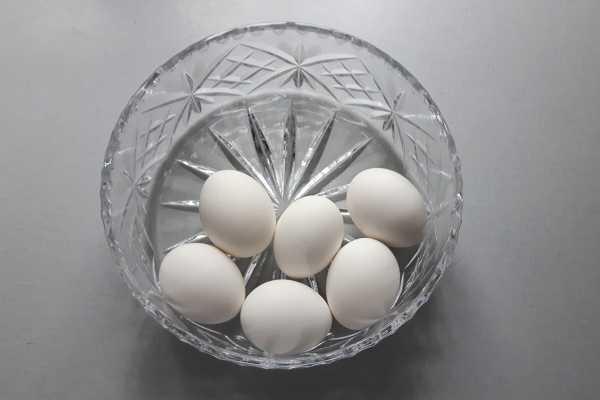 easter, egg, påske, æg, frokost, frugtfarve, flødeskum