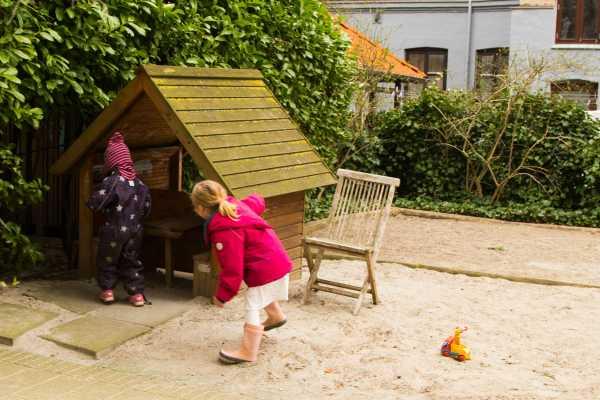 skattejagt med børn ideer børnefødselsdag