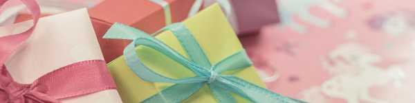 Børnefødselsdag ideer